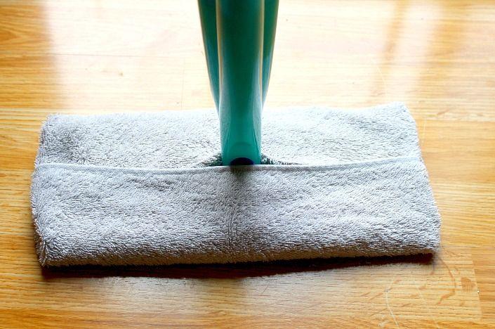 Swiffer sweeper refill