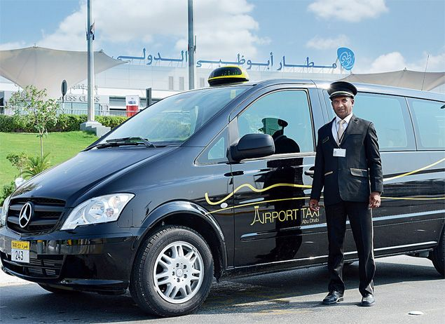 Never think that you will complete your transfer without a taxi service in UK you may reach at the destination but after a lot of hassles and troubles. Because they are providing most convenient and affordable service in UK.