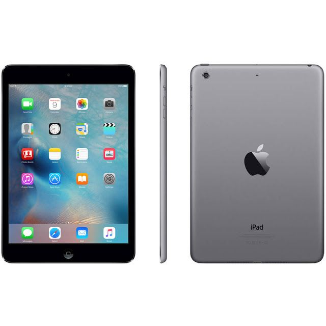 Download iOS firmware file for iPad        Down here are the direct links for the iPad Mini GSM iOS 9.3.2  firmware updates that have ...