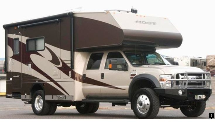 Read Information On Rv Camping Follow The Link For More Info Got To Like This Website In 2020 With Images Slide In Camper Super C Rv Lightweight Trailers