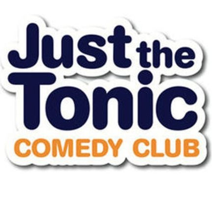 Just the Tonic Leicester - -Saturday 29 Jun - Comedy at it's finest  Saturday June 29, 2013 at 18:45-23:00.  Come and join Just The Tonic in Leicester for a unforgettable night of comedy. Over the years we have brought you jokes and laughs a plenty.  Twitter: http://atnd.it/1aVi0hH Booking: http://atnd.it/1aVitk0 Facebook: http://atnd.it/11m12Yl  Price: £8.50, £12.50, £18.  Artists: Chris Mayo, Nick Doody, Rob Rouse, Gary Delaney.  Just the Tonic, 30 - 32 Granby Street, Leicester, LE1 1DE…