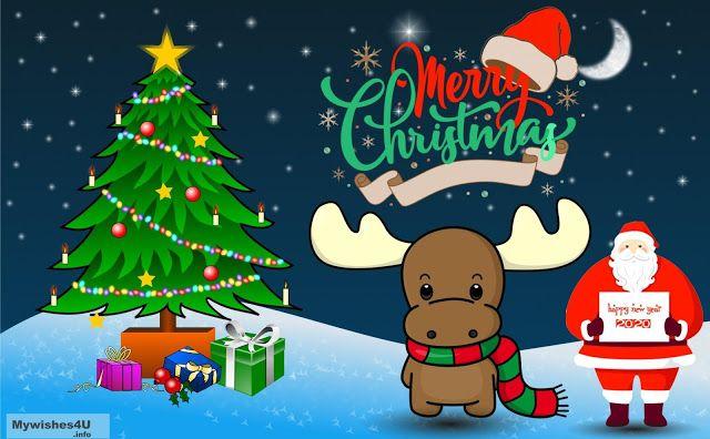 Merry Christmas Merry Merry Christmas Christmas