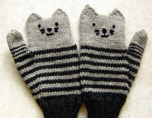 kittyhands
