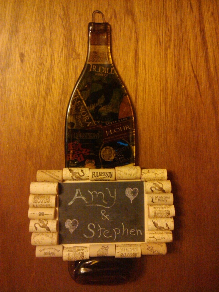 1000 images about wine and beer labels on pinterest for Beer bottle picture frame