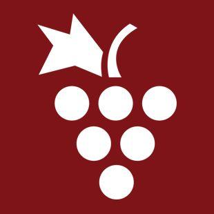 WeinShop  Wein günstig & schnell bestellen, Käuferschutz,