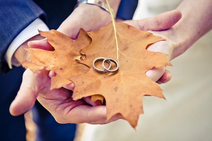 Trouwringen bruiloft, bruid en bruidegom, huwelijk, trouwen #trouwring #bruidsfotograaf #bruidsfotografie Dario Endara