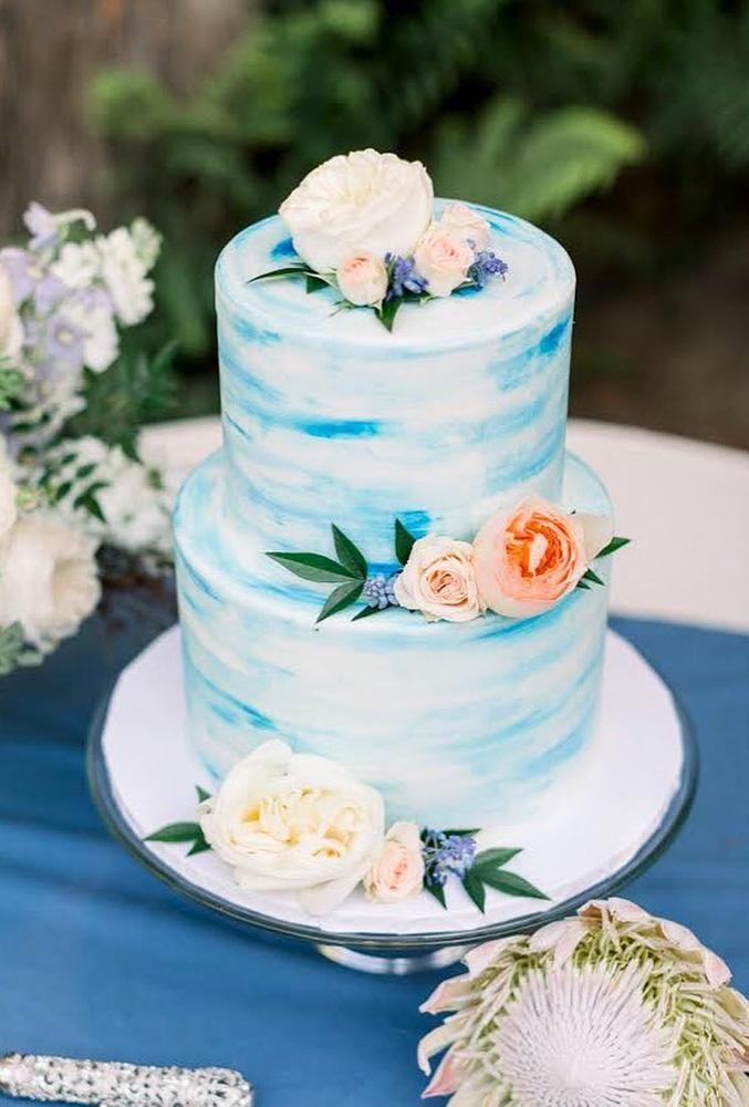 Pin On Wedding Inspiration Ideas