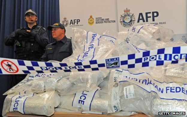 images of effects of meth australia - Google Search