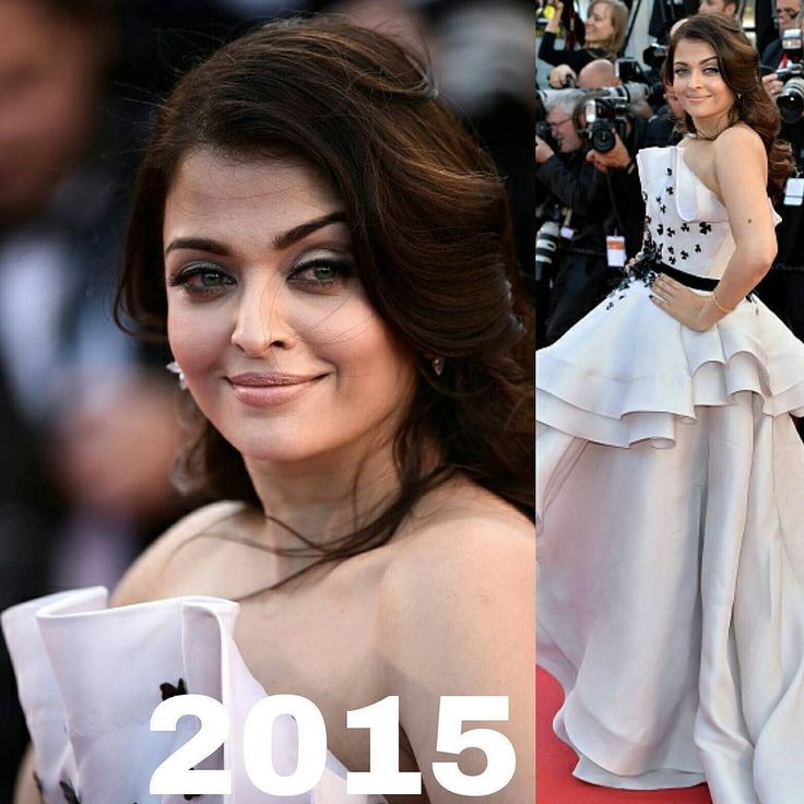 Pure Perfection !! Throwback  #AishwaryaraiBachchan look from Cannes Film Festival 2015.!! @BOLLYWOODREPORT !! #cannes #cannesfilmfestival #cannes2016 #Aish #Aishwaryarai #Missindia #Missworld #india #indian #desi #bollywoodactress #celebritystyle #celebfashion #celebstyle #redcarpet #hairstyle #makeup #eyemakeup #bollywoodstyle #instabollywood #Loreal #lorealwomenofworth #lorealmakeup  #instantbollywood #desi @BOLLYWOODREPORT !! . For more follow #BollywoodScope and visit…