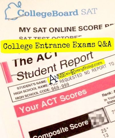 14 best apt tutoring packages images on pinterest high school an introductory qa about college entrance exams sat and act especially for homeschoolers fandeluxe Gallery