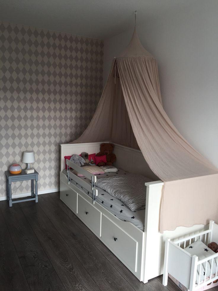 11 besten dachschr gen l sungen bilder auf pinterest dachgeschosse dachausbau und deins. Black Bedroom Furniture Sets. Home Design Ideas