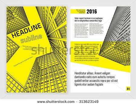 パンフレット表紙 写真素材・ベクター・画像・イラスト | Shutterstock