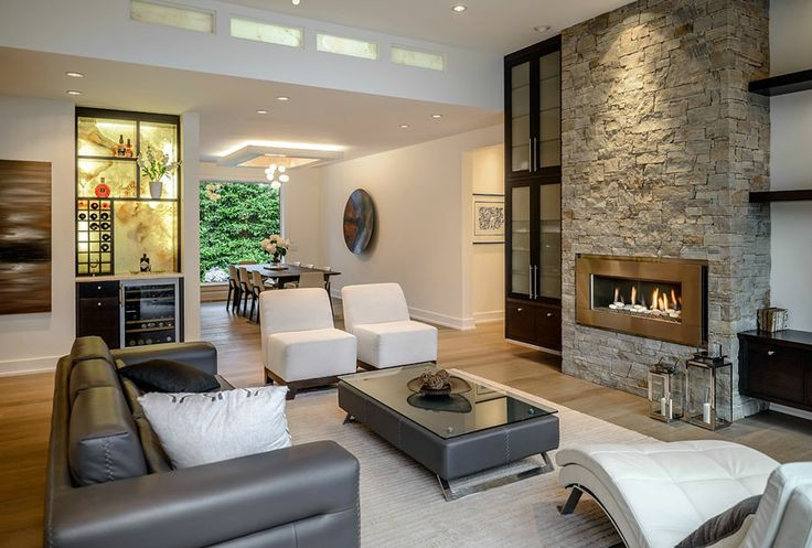 140 best Home Interiors images on Pinterest | Design ...