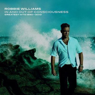 Robbie Williams - She's Madonna (Radio Edit) 91-09815479922 With the Firm and Prosperous hands of GOD, Marriages are made in Heaven; still there are Some efforts and formalities that we have to Perform on Land at our own level call now 91-09815479922...