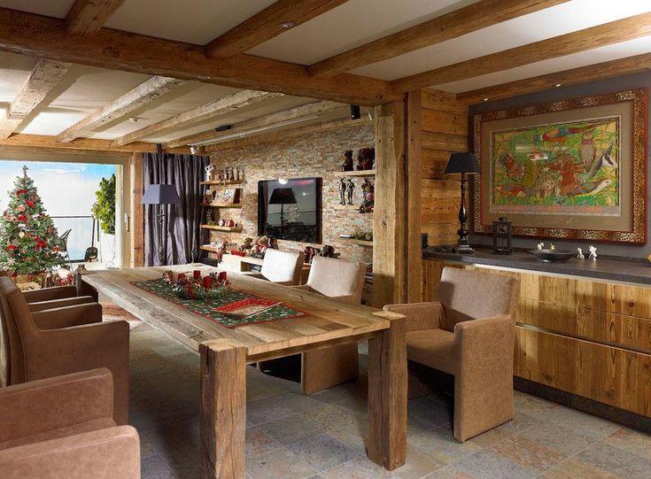45 best images about salon des boulettes on pinterest. Black Bedroom Furniture Sets. Home Design Ideas