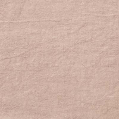 REM   Society Italian Linen - Sheets   Parnell, Auckland, NZ - Siena