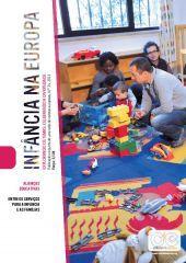 APEI - Associação de Profissionais de Educação de Infância