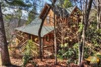 Gatlinburg Cabin Rentals | Gatlinburg, Tennessee Cabins for Rent from Smoky Mountain Rentals