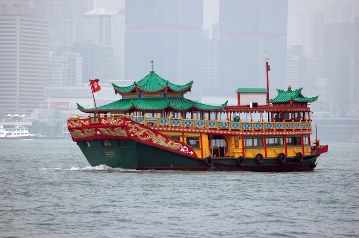 Beauty of Hong Kong can overwhelm anybody who seeks fun and gratifying instants while holidaying.