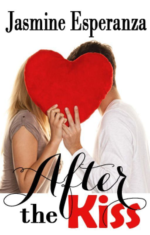 After The Kiss in 2019 | to read | Free reading, Kiss, Reading