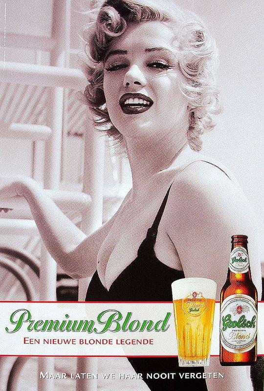 Grolsch - bier