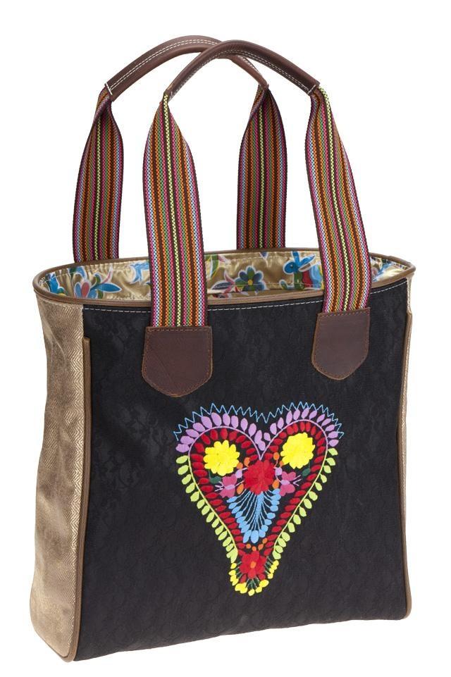 Consuela Purses Wholesale Our Consuela Classic Totes