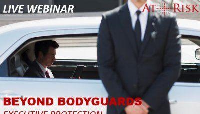 Bodyguards | LinkedIn