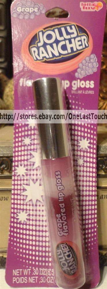 Jolly Gloss Swatch: Best 25+ Jolly Rancher Sticks Ideas On Pinterest