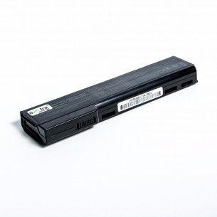 Baterie Laptop pentru HP EliteBook 8460p ProBook 6360b 6460b 6560b