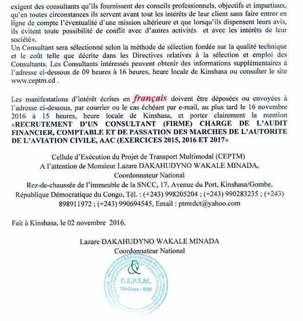 1000+ ιδέες για Audit Financier στο Pinterest Générale και Le fn - private company audit report