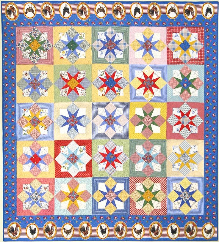 546 Best Hen Chicks Quilt Images On Pinterest Roosters