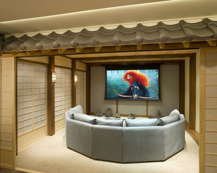 125 best home sweet home theater images on pinterest | home