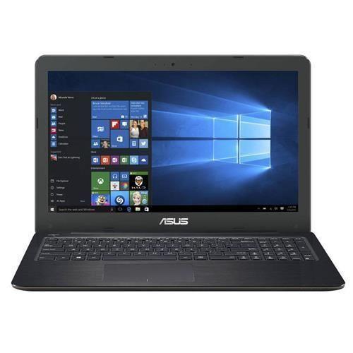 ASUS-15-6-034-Full-HD-Notebook-Intel-Core-i7-7500U-2-7-GHz-256GB-SSD-8GB-RAM-Win-10