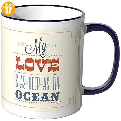 28 best wandkings tassen images on pinterest coffee mug coffee mugs and funny stuff. Black Bedroom Furniture Sets. Home Design Ideas