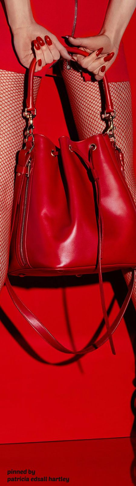 by Piotr Stoklosa [red purse and nails]                                                                                                                                                                                 More