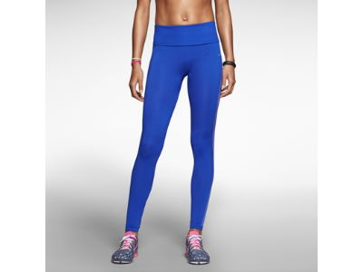 Nike Dri-FIT Knit Women's Training Trousers