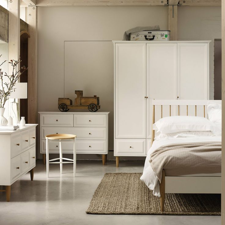 1000 images about ercol and the white company on pinterest. Black Bedroom Furniture Sets. Home Design Ideas