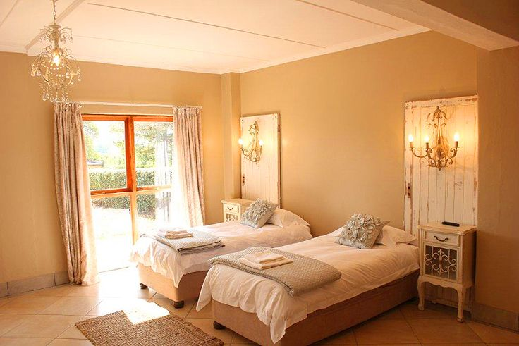"""'In the Woods' - B&B in Mhlambanyatsi, Swaziland """"Luxurious & Affordable"""" """"In-the-Woods"""" Guest House, coffee shop, sports club and gift shop is located in the heart of Swaziland, nestled between forested mountains in the quaint little village of Mhlambanyatsi, Swaziland.  See more http://www.wheretostay.co.za/inthewoods/"""
