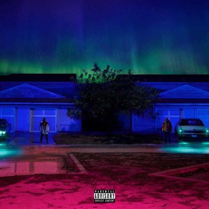 "Stream & Download Big Sean's 4th Studio Album 'I Decided.' Big Sean 's fourth studio album I Decided. is here! The 14-track album brings exciting features from Eminem, Jeremih, Migos, The Dream, Twenty88 (Jhene Aiko), Starrah and more. I Decided. has a few successful singles "" Bounce Back "", "" Moves "", "" Halfway Off the Balcony "", and "" Sunday Morning Jetpack "" which all sounded great and got us stoked for the full project. This new album is actually a concept album in whi.."
