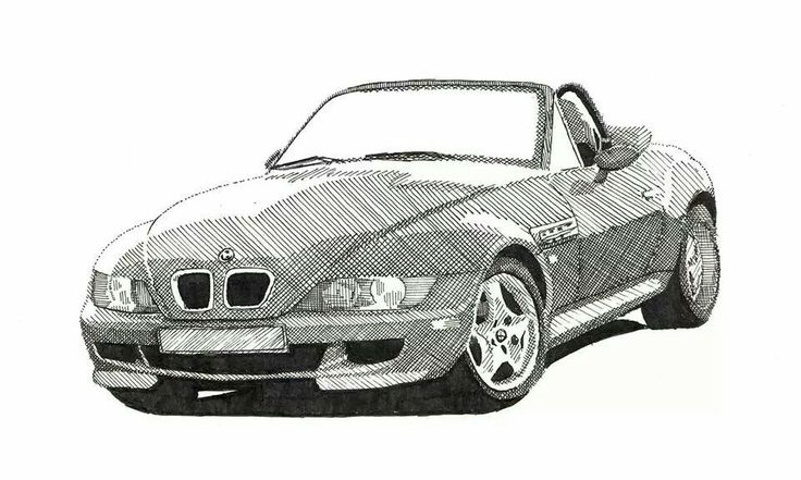 Bmw Z3 M Roadster Bmw Roadsters Amp Coupes Pinterest