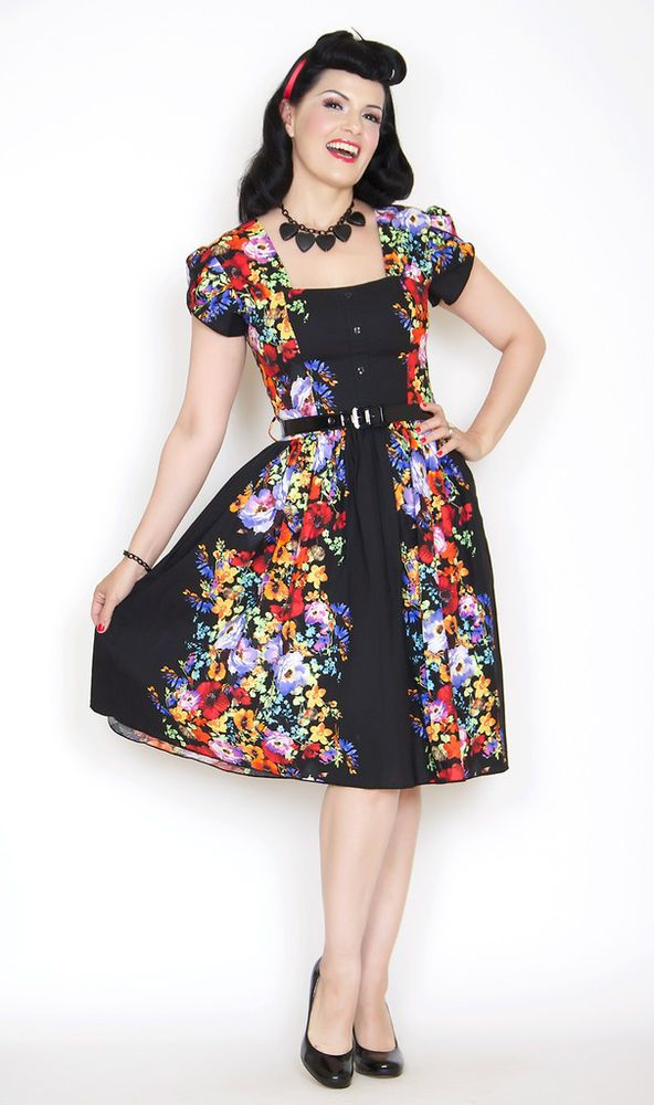 Cheap Pin Up Clothing Mesmerizing Best 25 Bernie Dexter Pin Up Dresses Images On Pinterest  Bernie Design Ideas