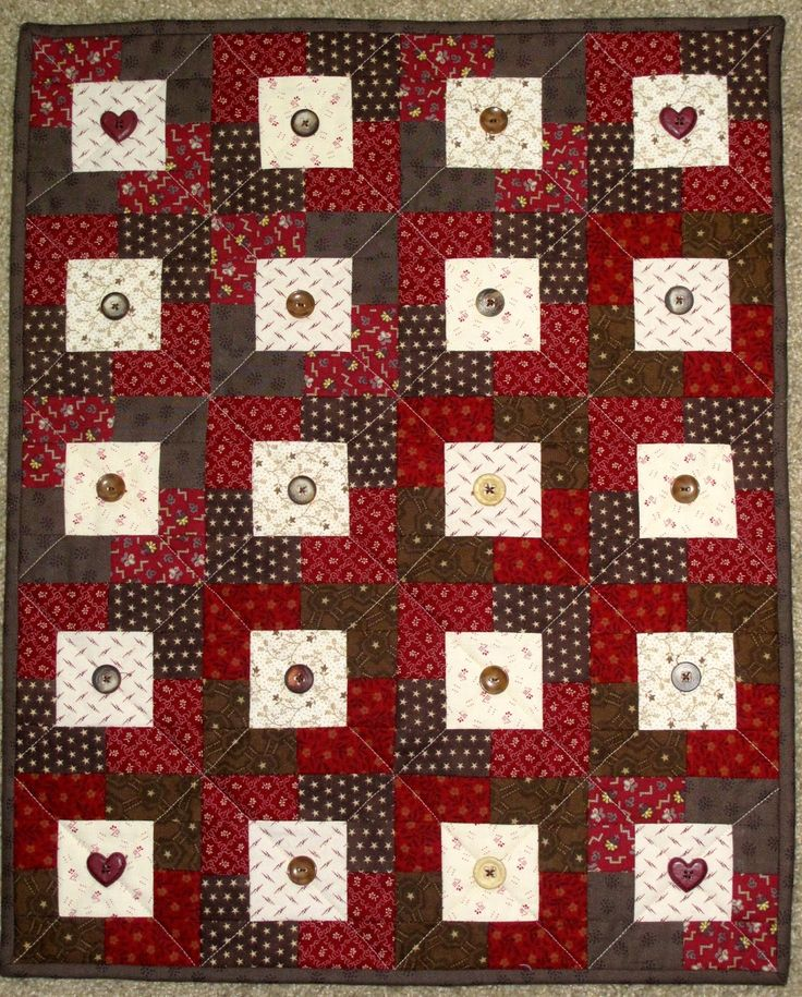 17 Best images about Quilts/cross stitch/embroidery I have made! on Pinterest Quilt, Wool ...