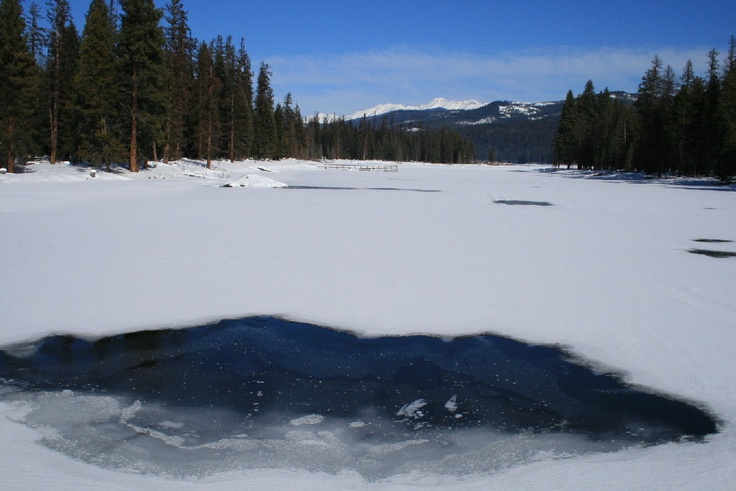 Seeley_Lake_Montana_Pictures