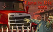www.oyunzet.com Earn to die 12 oyunuyla zombileri ezip öldürmelisiniz.  http://www.oyunzet.com/oyun-yukleniyor/earn-to-die-2012-112.html