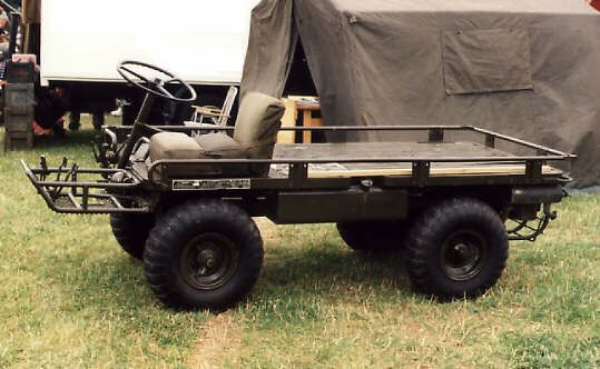 E E D Dda on Best Jeep Images On Pinterest Truck Rolling Carts And