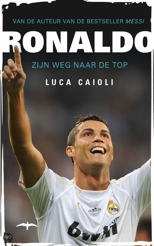 In 2009 liet Ronaldo zijn benen verzekeren voor honderd miljoen euro. En niet zonder reden. de voetballer groeide op in een arm gezin op het eiland Madeira. Zijn peetvader zag zijn talent en nam hem mee naar een heuse voetbalclub. Op twaalfjarige leeftijd vloog de sterspeler in de dop naar de Portugese hoofdstad om een voetbalopleiding te gaan volgen bij Sporting Lissabon. Er volgde een zware tijd voor het jonge talent, maar hij bereikte zijn doel, hij werd een prof.