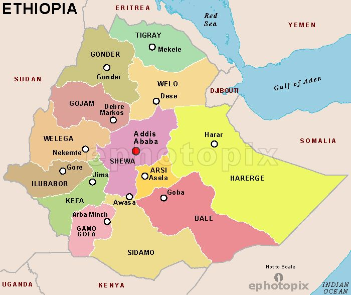 14 best maps of ethiopia images on pinterest ethiopia cards and maps opal found in welo privince ethiopia gumiabroncs Choice Image