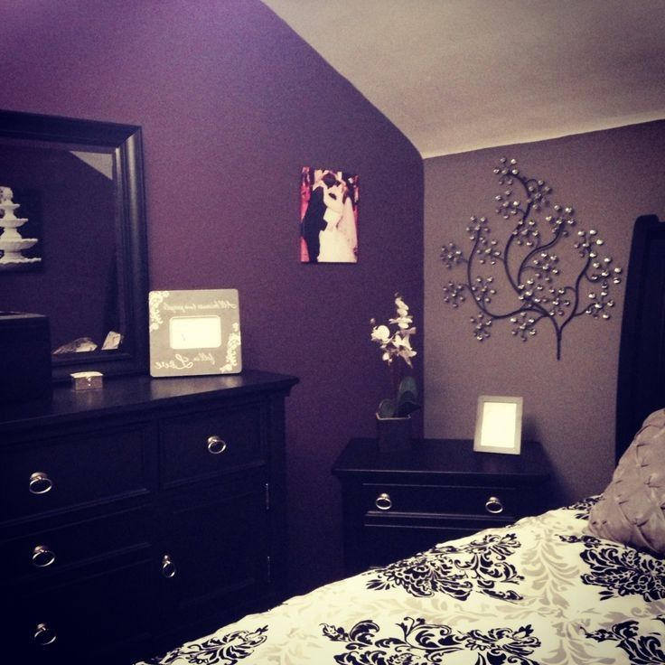 purple and grey bedroom walls fresh bedrooms decor ideas enliven your space with bright subtle master colors