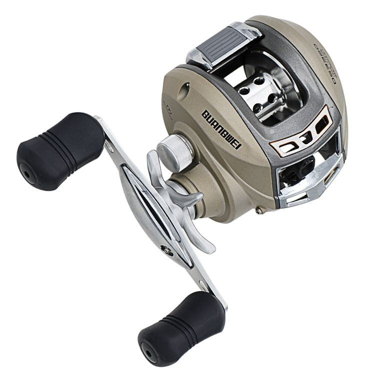 32.55$  Buy here - http://ain5q.worlditems.win/all/product.php?id=32572340937 - New Arrival 220g 7BB 6.2:1 Max drag:4.5kg Right/Left Handed Baitcasting Fishing Reel Carretilha Pesca Moulinet Peche Round Coil