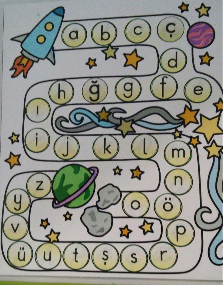 Alfabetik sıralama